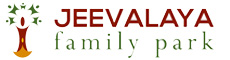 Jeevalaya Family Park